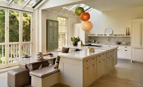 100 kitchen island seating kitchen room design seating for