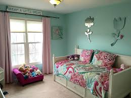 teenagers bedrooms bedroom ideas for small rooms for teenagers bedrooms teen beds room