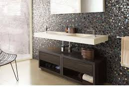bathroom cabinet with casters boston antic colonial bathroom cabinet with casters boston