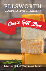 wisconsin cheese gifts cheese dairy industry news ellsworth cooperative creamery