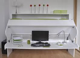armoire canap lit lit relevable inspirant bureau lit escamotable armoire canapé lit