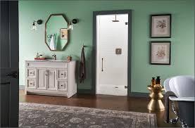 lime green bathroom ideas 9 new lime green bathroom accessories i studio me 2018
