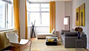 gray and yellow living room ideas gray yellow living room ecoexperienciaselsalvador com
