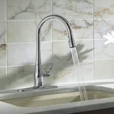 costco kitchen faucets costco kitchen faucet canada costco kitchen faucets kohler