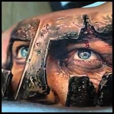 men u0027s tattoos ideas inspiration and designs for guys
