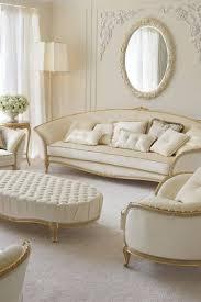 living room sofa fancy chairs for living room livingroom sets
