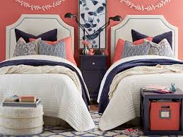 Twin Bed Upholstered Headboard by Best 20 Twin Headboard Ideas On Pinterest Industrial Beds And