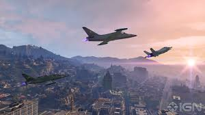 gta 5 last team standing wallpapers 30 player grand theft auto online events are madness ign
