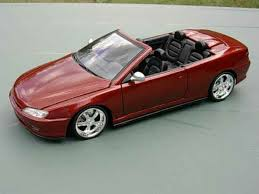 peugeot 406 coupe pininfarina index of other406coupepics