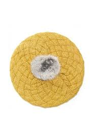 compare prices on yellow beret online shopping buy low price