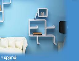 landing hero modular wall shelf expand furniture prev idolza