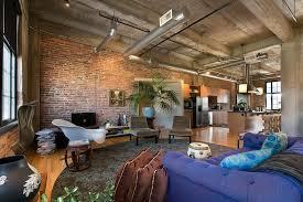 home design denver the contemporary flour mill lofts in denver caandesign
