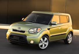 my car i have had one of those pinterest chloe king and cars