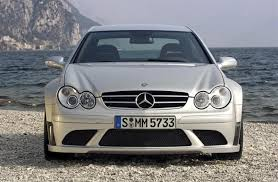 mercedes clk 500 amg price clk63 front bumper attached to a 2004 clk500 cabriolet mbworld