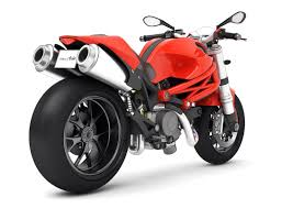 ducati motorcycle cartoon ducati monster