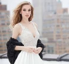 wedding gown designers wedding dresses