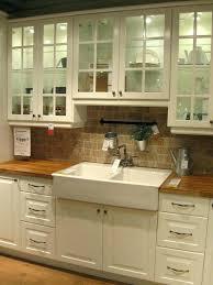 Best 25 Stainless Steel Sinks Ideas On Pinterest Stainless Farmhouse Apron Sink Best 25 Sinks Ideas On Pinterest Kitchen Farm