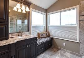 old world charming master bath renovation jm kitchen and bath