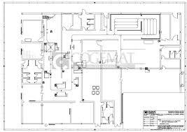 slaughterhouse floor plan emu slaughterhouses