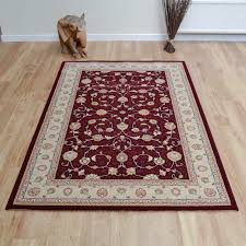 Traditional Rugs Cool Inspiration Rugs Fine Design Traditional Rugs Cievi Home