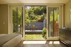 6 Foot Patio Doors Brilliant 9 Foot Sliding Patio Door Glass Lock As Pertaining To 8