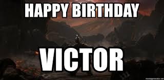 Dark Souls Memes - happy birthday victor dark souls meme generator