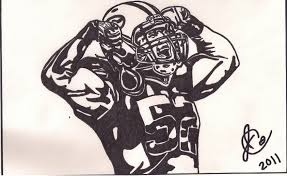 green bay packer coloring pages clay matthews green bay packers coloring pages coloring pages the