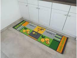 tapis cuisine antiderapant lavable tapis cuisine lavable tapis de cuisine xcm of xcm tapis de cuisine