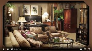 carolina sofa company charlotte nc henkel harris furniture stores by goods nc discount furniture