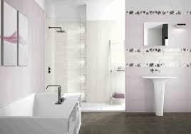 bathroom tile pattern ideas furniture vertical wall tile designs bathroom patterns ideas