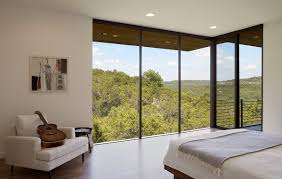 Modern Home Design Texas Ravine House Austin Texas Modern Home Design Architect Austin