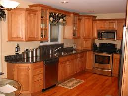 Hickory Wood Kitchen Cabinets Kitchen Hickory Kitchen Cabinets Shaker Style Kitchen Shaker