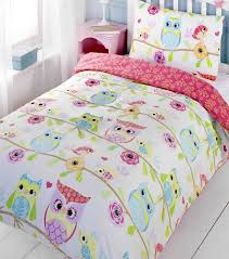 owl bedroom curtains elegant owl curtains for bedroom ideas with owl themed bedroom