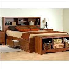 bed frame with lights pallet board bed introduction pallet bed pallet board bed frame with