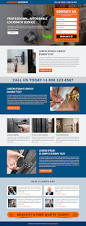 best emergency home locksmith service buy landing pages design