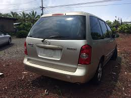 lexus dealer near toms river nj cash for cars union nj sell your junk car the clunker junker