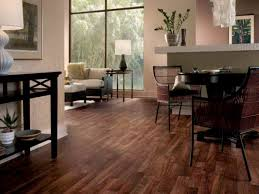 choosing vinyl wood plank flooring ideas as the smart budget