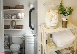 new bathroom storage ideas for small bathrooms home design ideas