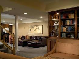 Ideas For Small Basement Ideas For Finished Basement U2013 Mobiledave Me