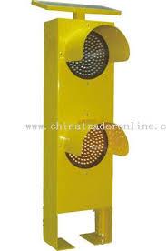 Solar Traffic Light - square solar traffic light traffic light custom traffic chinese