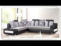 home decor ideas living room modern home decorating ideas living room modern living room furniture