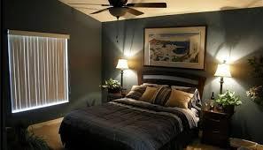 Master Bedroom Decorating Fashionable Ideas 14 Master Bedroom Furniture Design Home Design