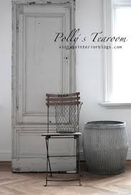 Grey Bistro Chairs 1098 Best Old Chairs Images On Pinterest Bistro Chairs Balcony