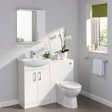Freestanding Bathroom Furniture Few Common Facts About Bathroom Furniture Pickndecor Com