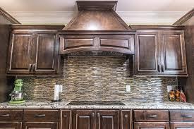 delicatus white granite kitchen countertops in charleston sc