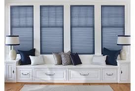 Removing Levolor Blinds Cellular Shades Daylight Levolor Blinds Shades Levolor Window