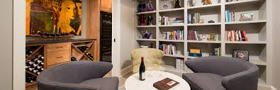 livinf spaces interior living spaces sun design remodeling specialists inc