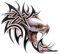 tattoo download