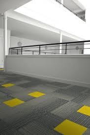 Carpet Tiles In Basement Tiles Carpet Tile Ideas Home Flor Carpet Tile Ideas Carpet Tiles