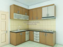 Harga Kitchen Set Olympic Furniture Kitchen Set Kudus U2022 Azzahra Furniture